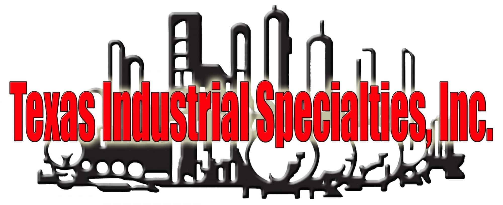 Texas Industrial Specialties, Inc